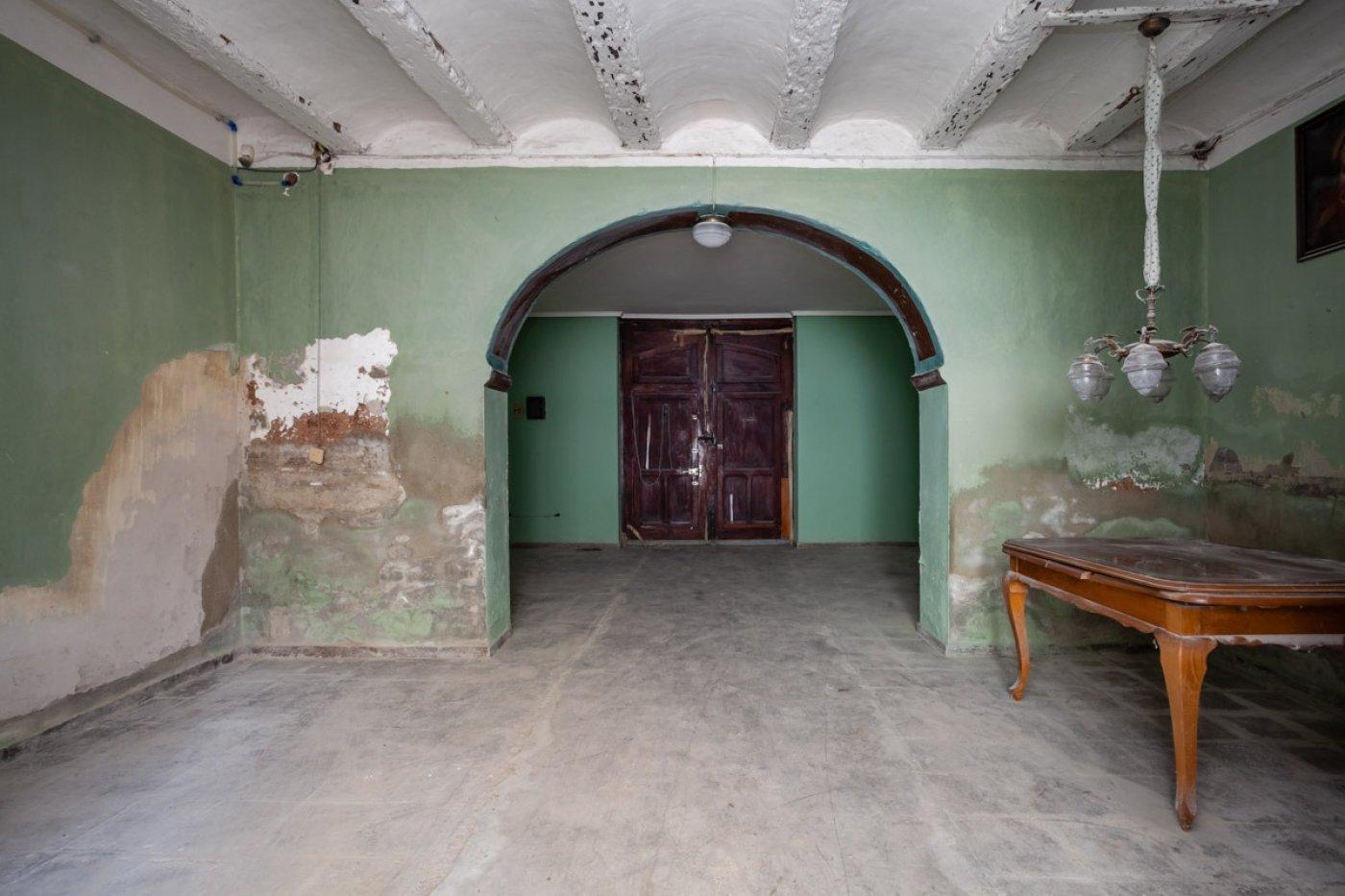Casa en venta en Foios