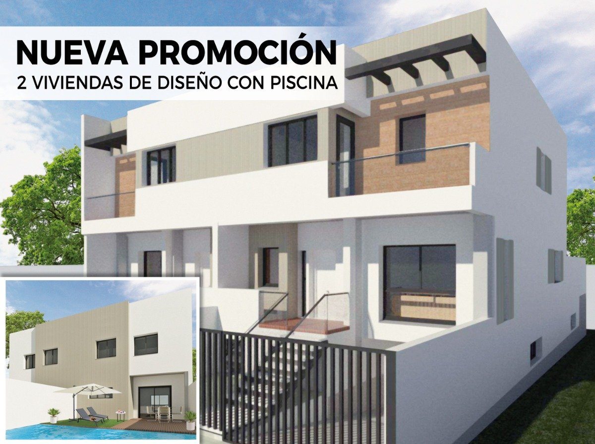 Chalets - 304517