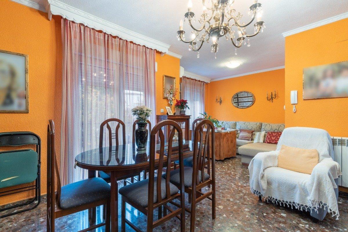 Casas - 308630