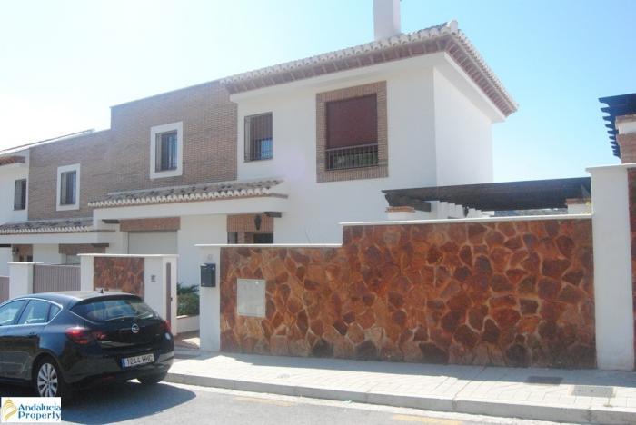 Casas - al-1031
