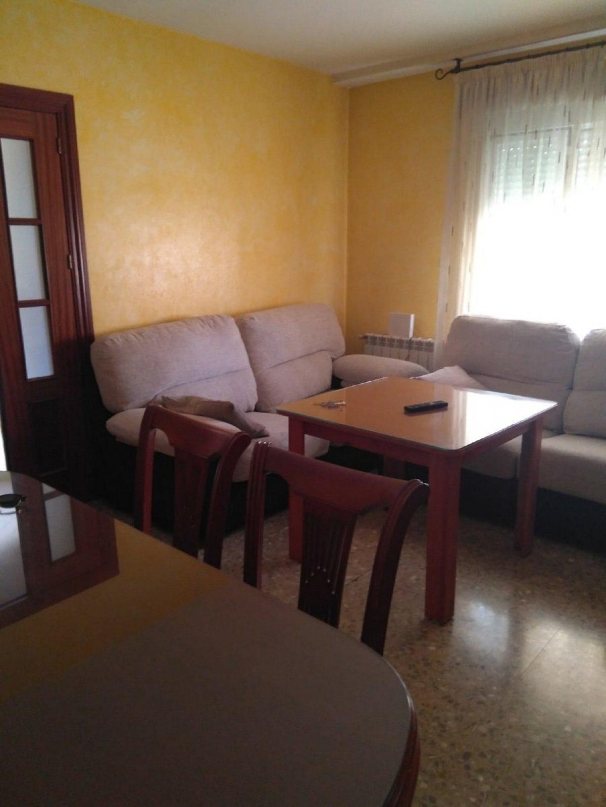Casas - al-0799