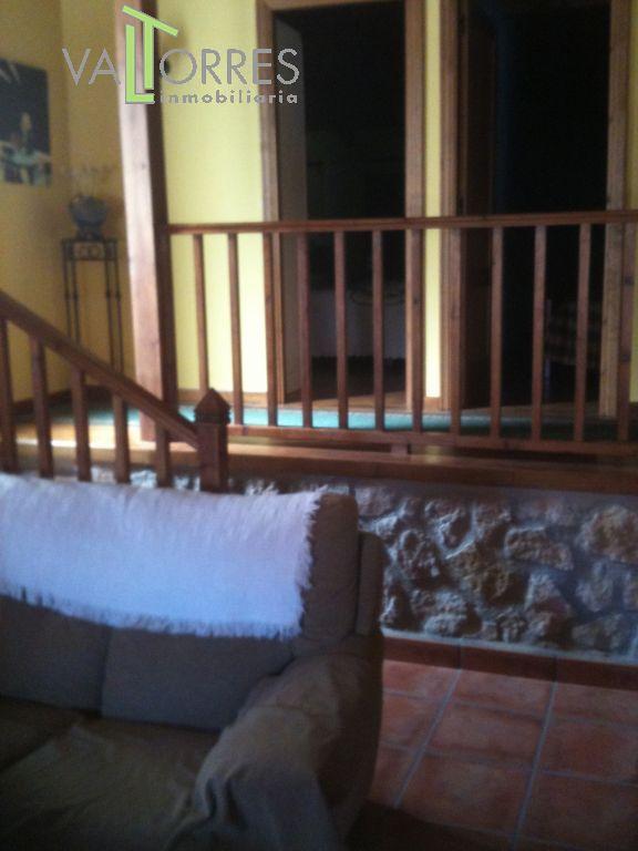 Casa en venta en Orea