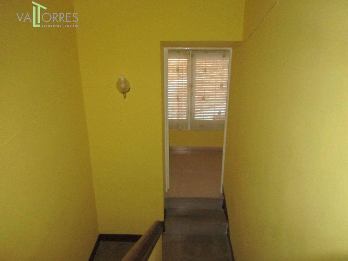 Casa en venta en Santa Eulalia