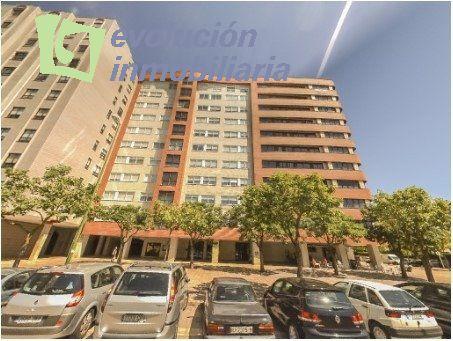 Apartamento, G3, Alquiler/Asignación - Burgos (Burgos)