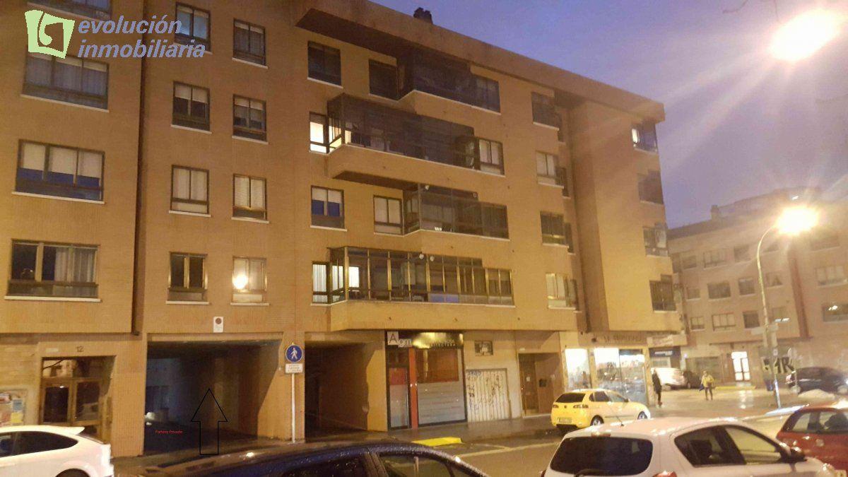 Apartamento, Alcampo - G2 - Plantio, Venta - Burgos (Burgos)