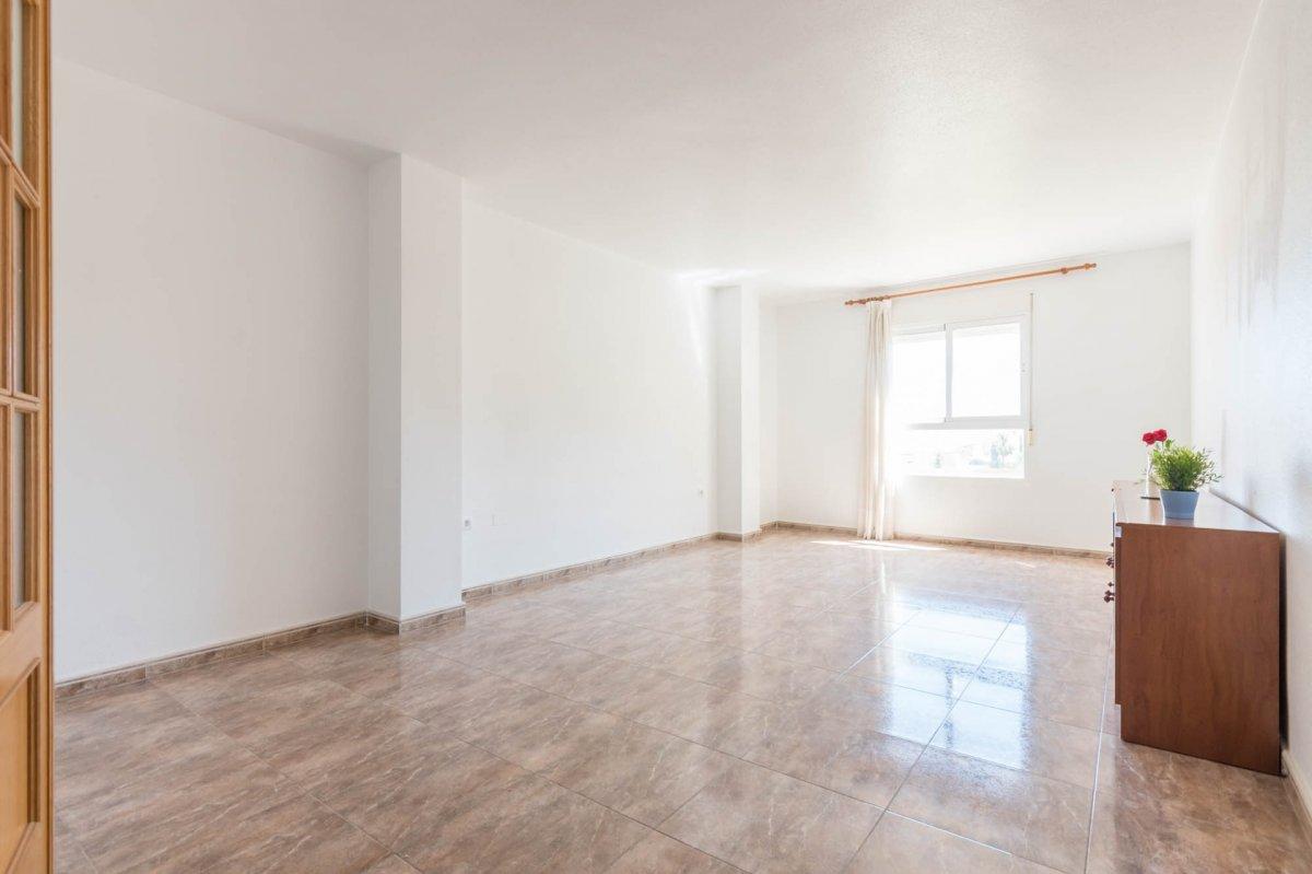 piso en algezares · algezares 79900€