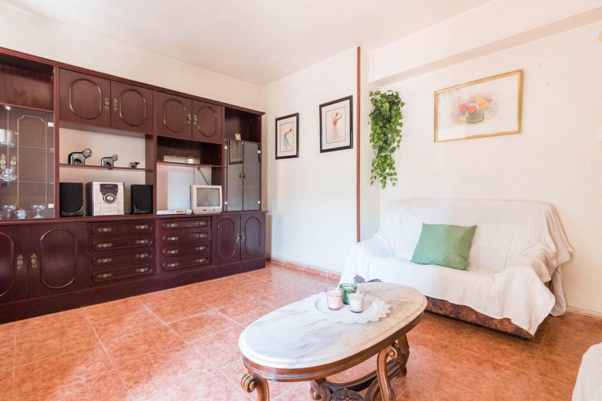 Piso · Murcia · Infante Juan Manuel 79.900€€