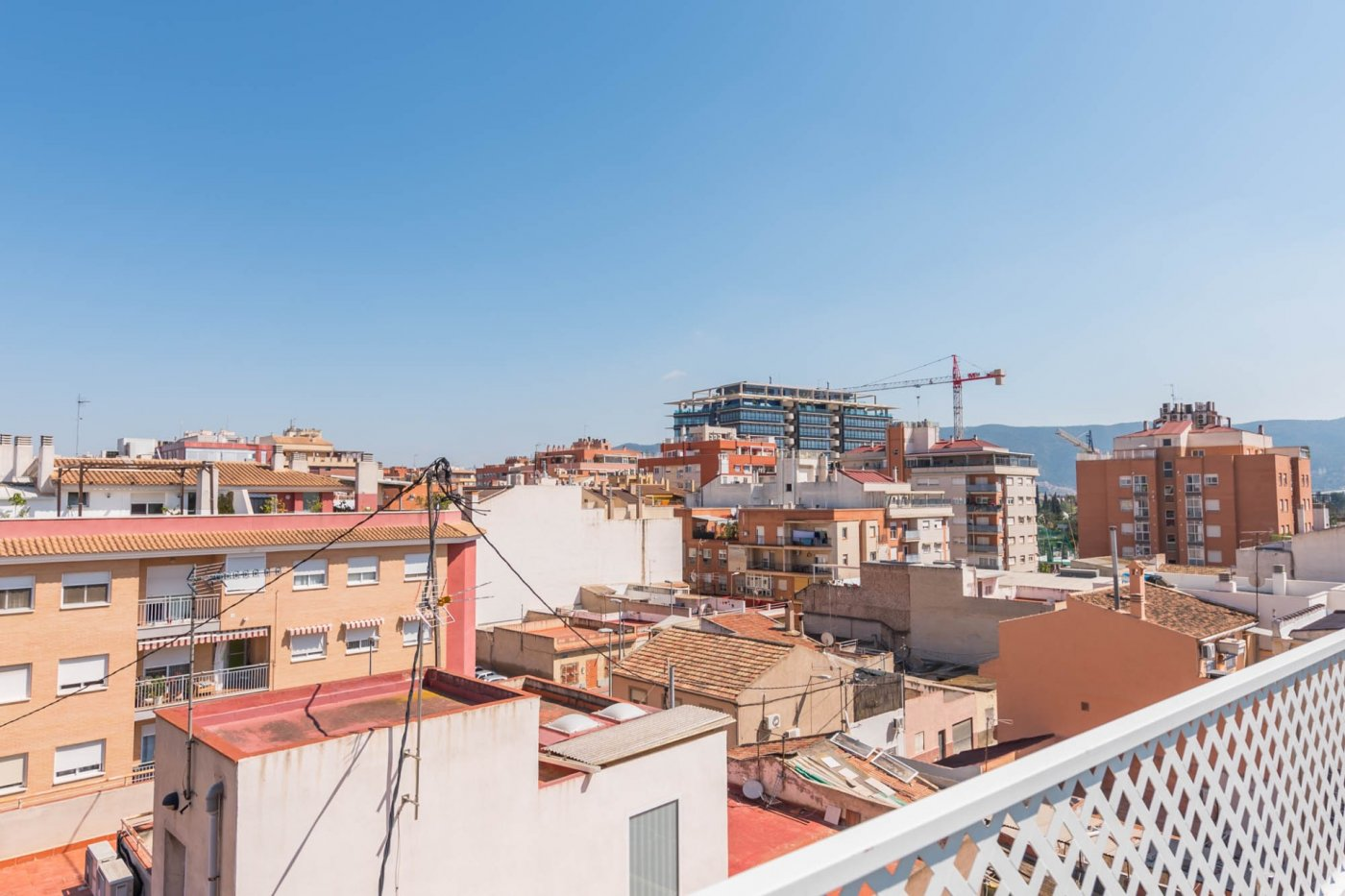 Ático · Murcia · Ronda Sur 179.500€€