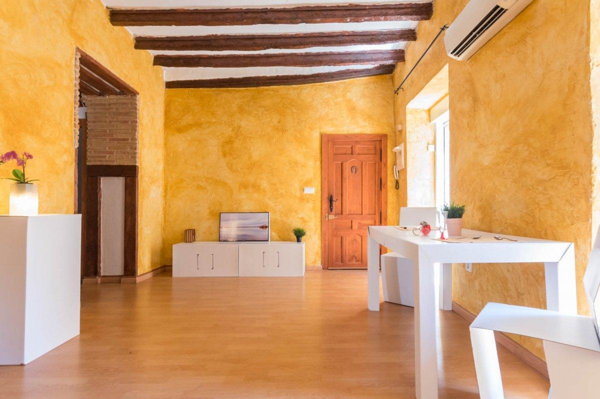 apartamento en murcia · san-antolin 82000€