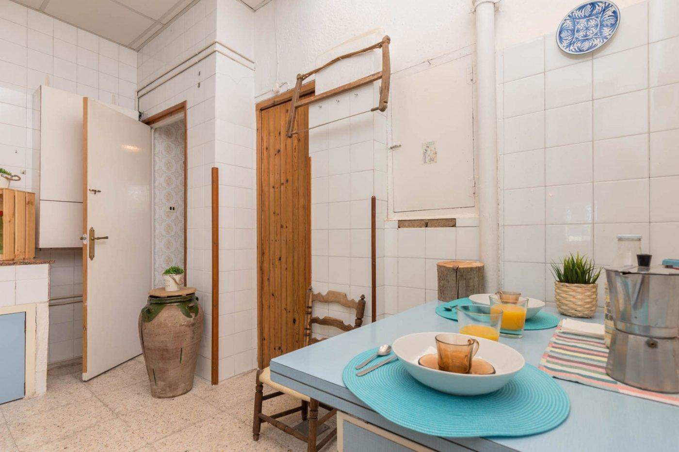 casa en murcia · aljucer 50000€