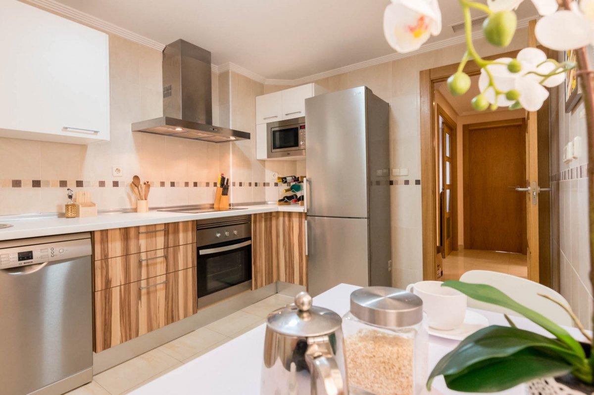 apartamento en murcia · los-garres 75000€