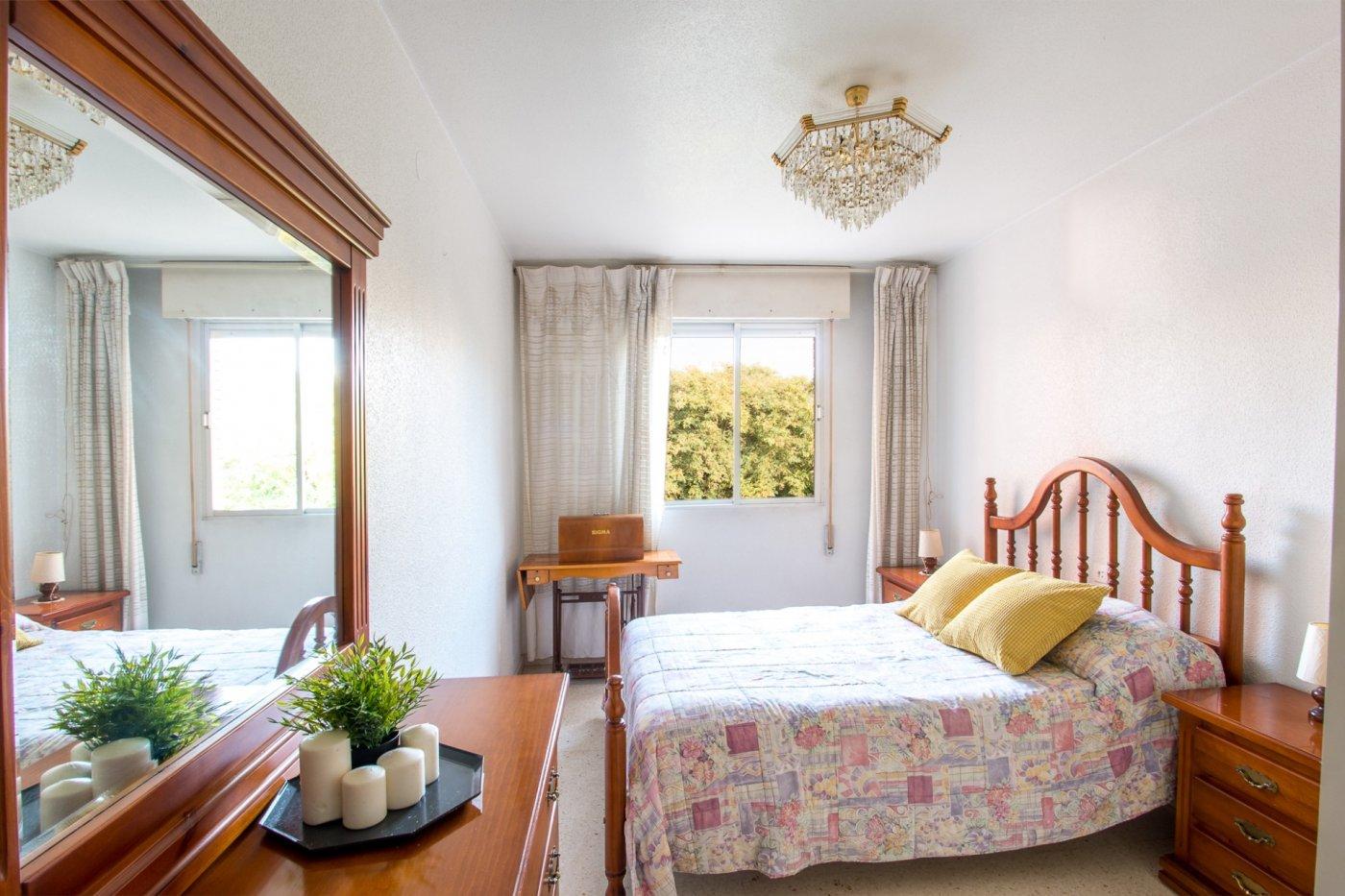 piso en murcia · infante-juan-manuel 90000€