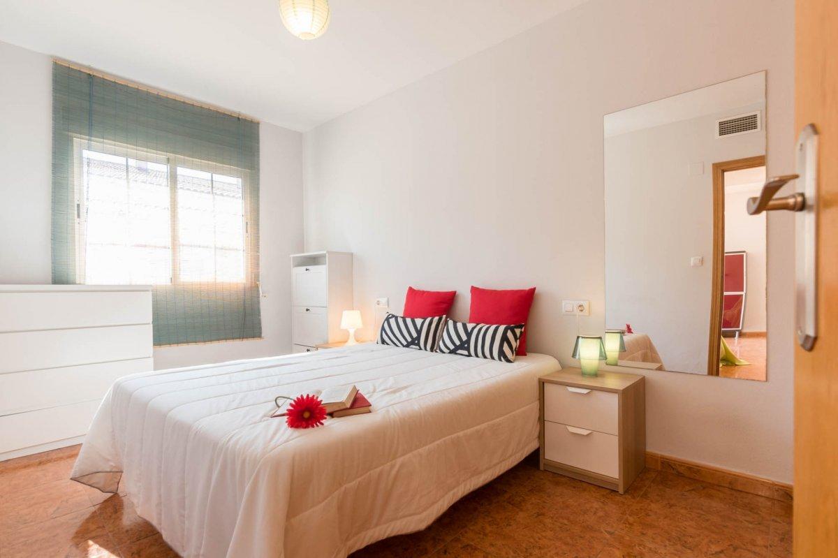 atico-duplex en el-palmar · zona-centro 89990€