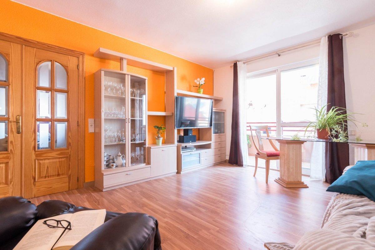 piso en murcia · el-palmar 89000€