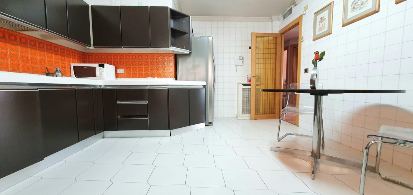piso en murcia · el-carmen 890€