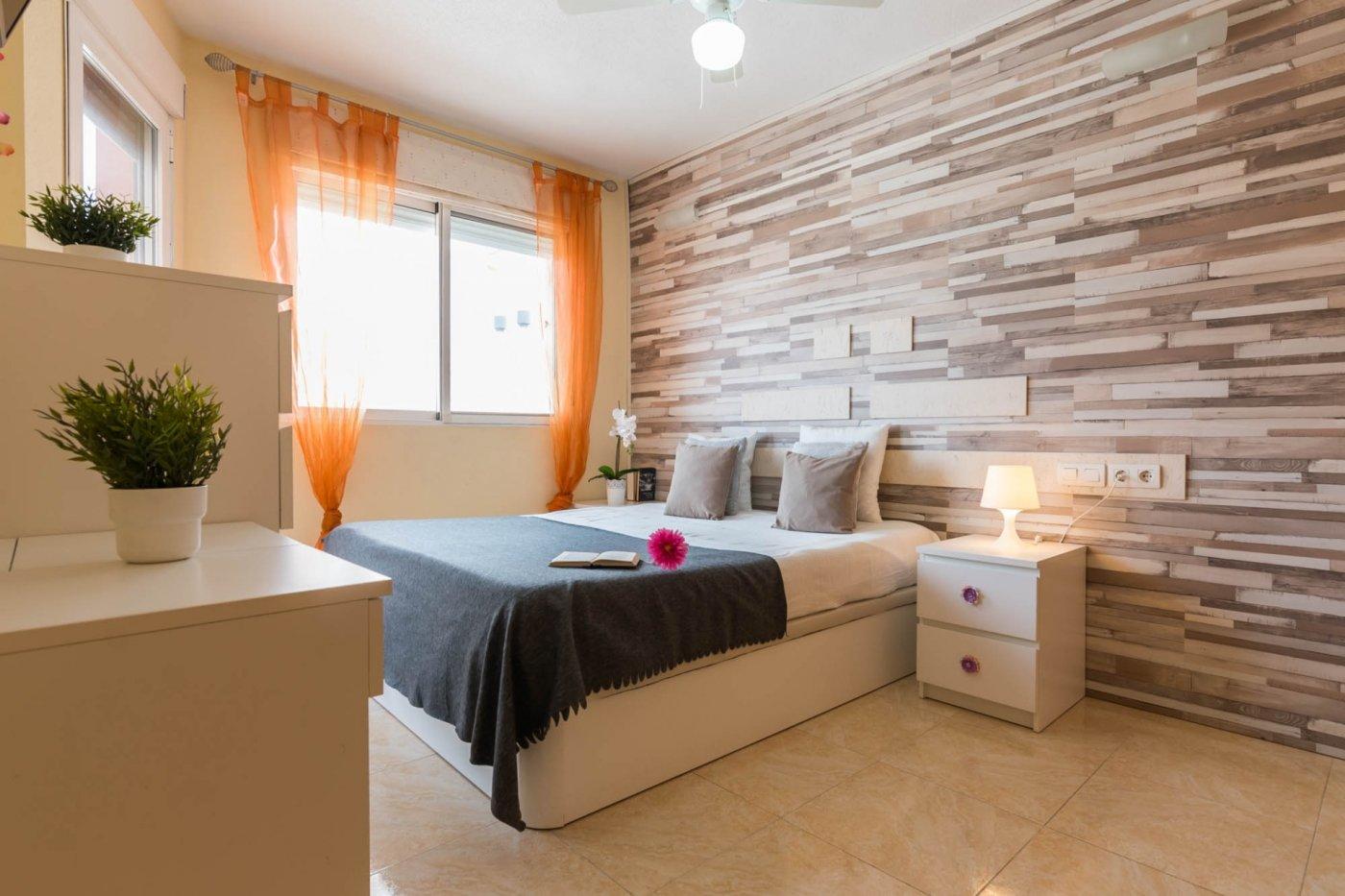 duplex en torreaguera · montegrande 122000€