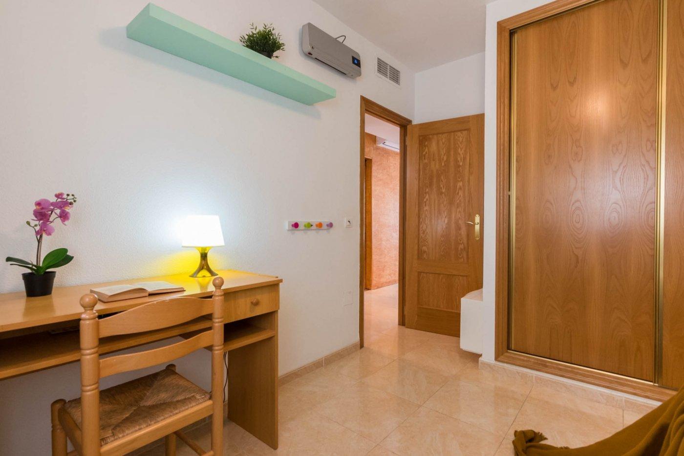 Dúplex · Torreaguera · Montegrande 122.000€€
