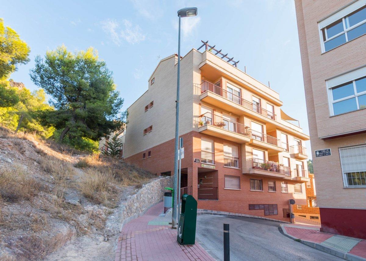 Piso · Murcia · Algezares 89.900€€