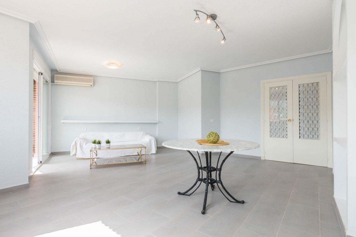 apartamento en murcia · el-palmar 49500€