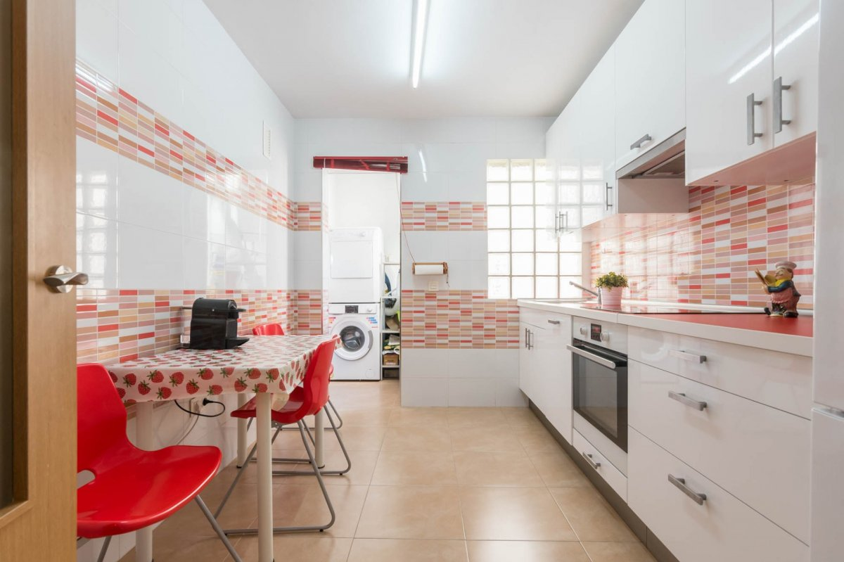 piso en alcantarilla · alcantarilla 84900€