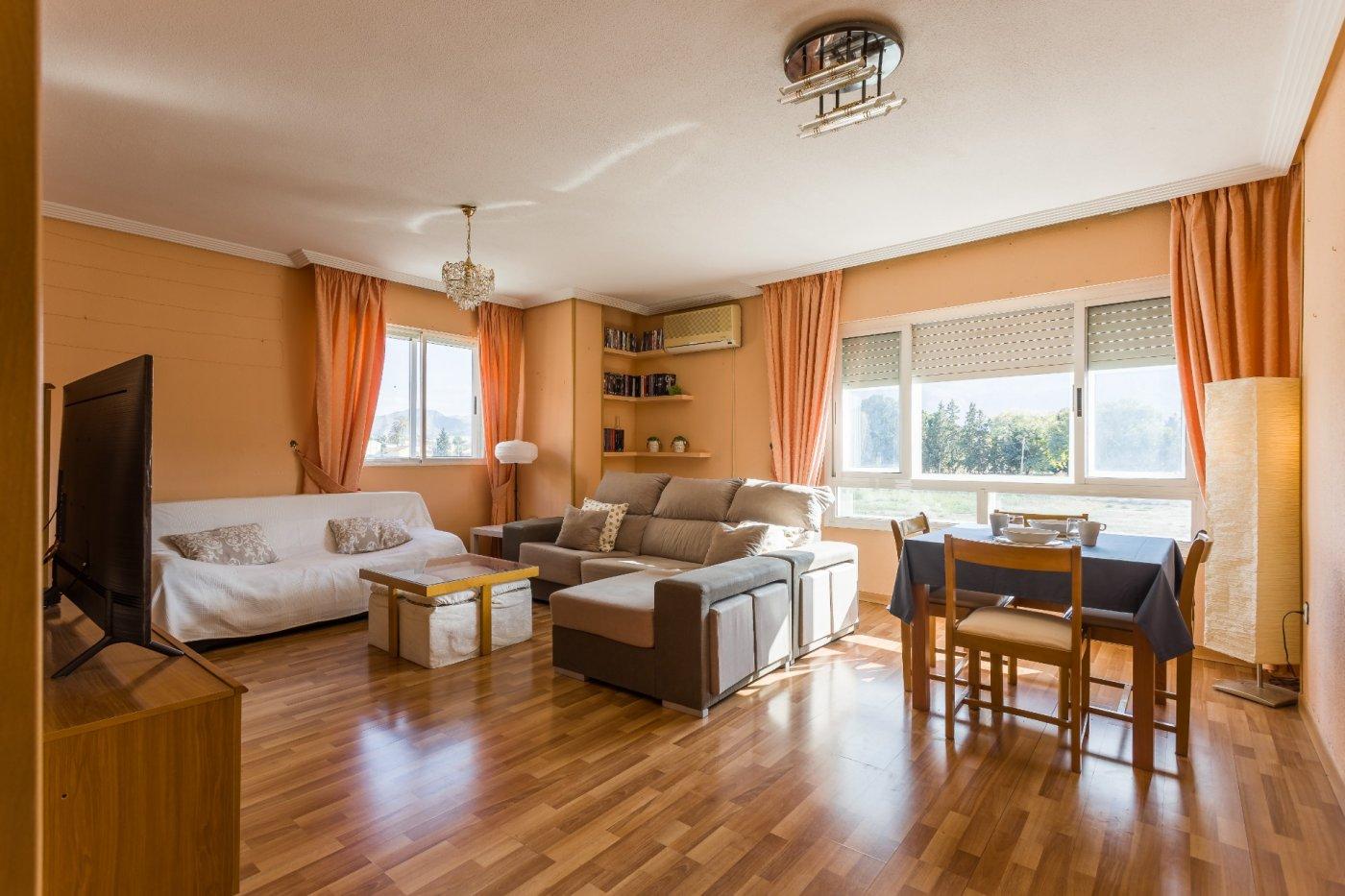 piso en barrio-del-progreso · barrio-del-progreso 83000€