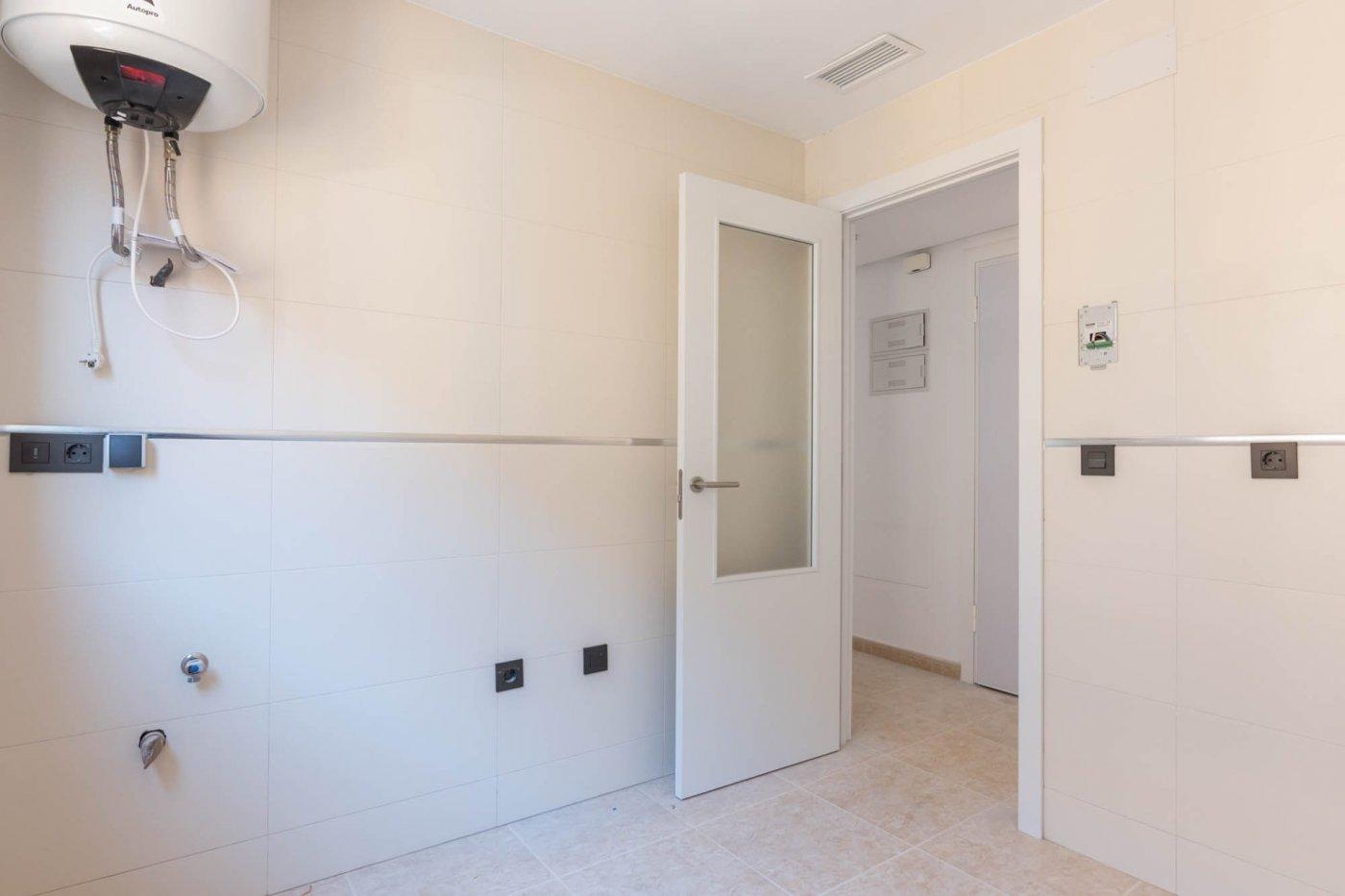 Apartamento · Murcia · Casillas 69.900€€