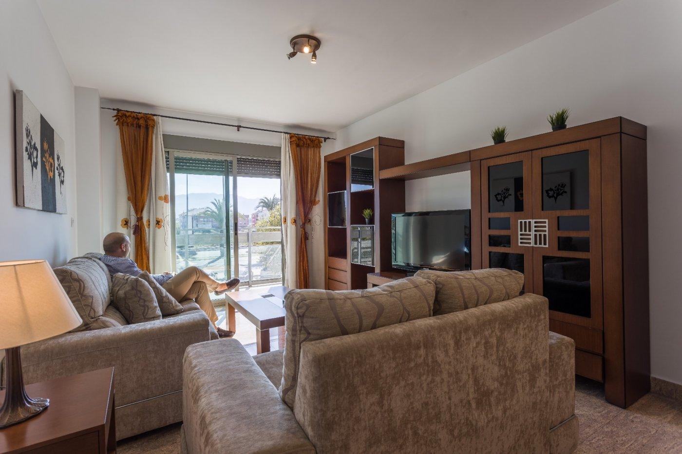 piso en murcia · ronda-sur 135000€
