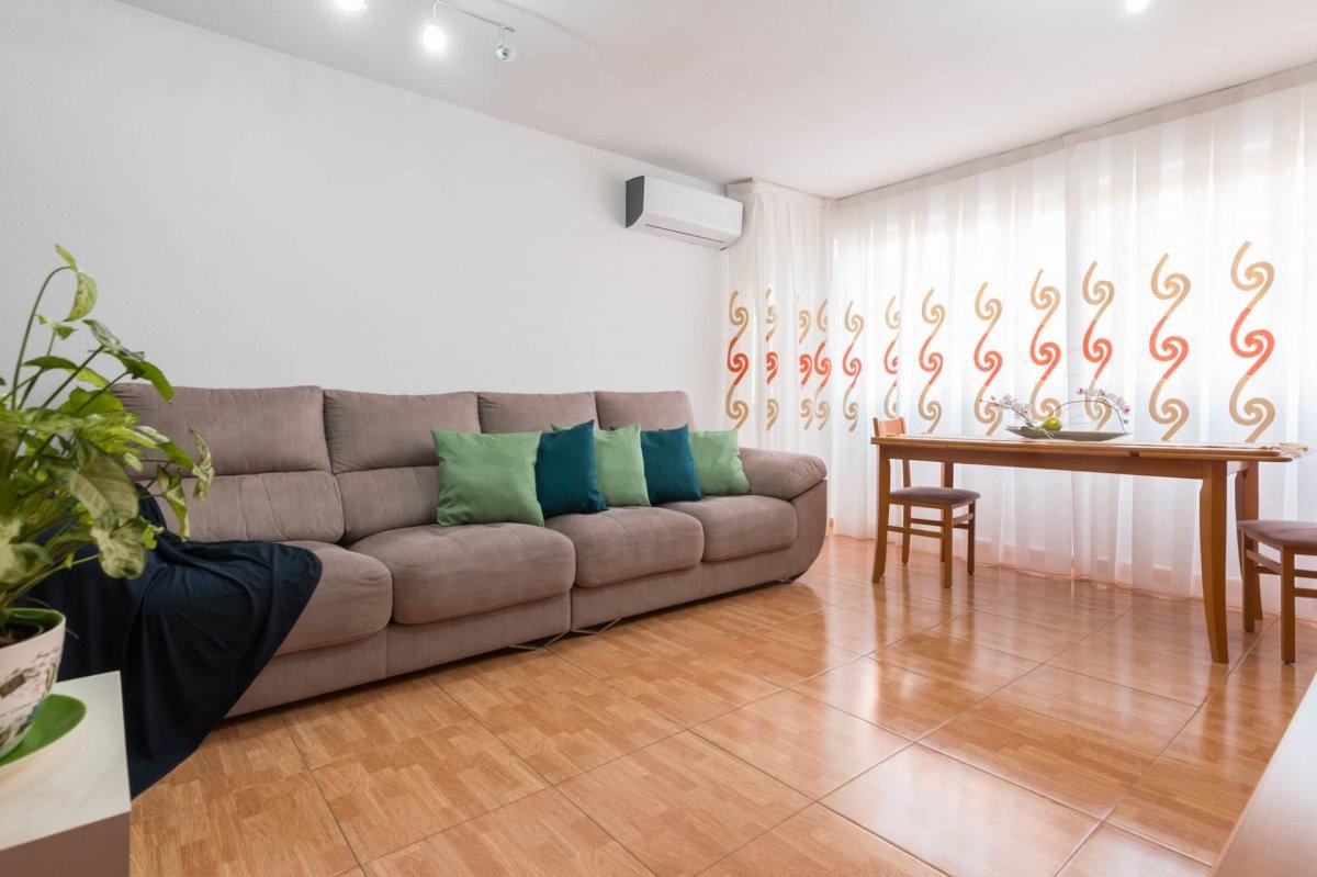 piso en beniajan · centro 59900€