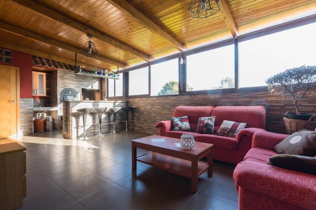 piso en murcia · san-jose-de-la-vega 115000€