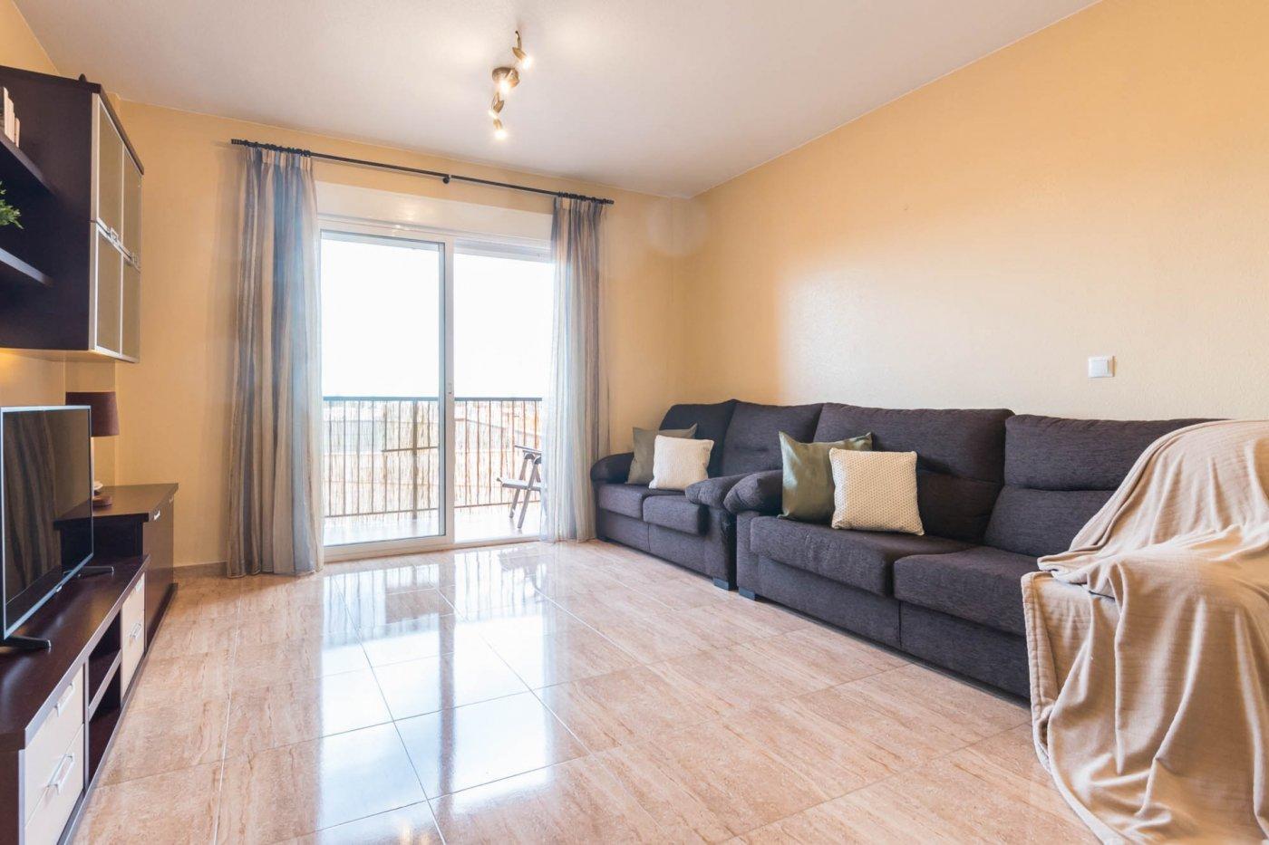 piso en murcia · algezares 99900€