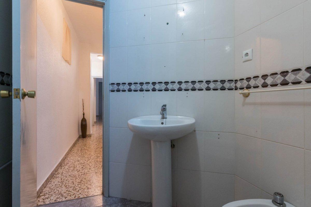 Piso · Murcia · Barrio Del Progreso 41.900€€