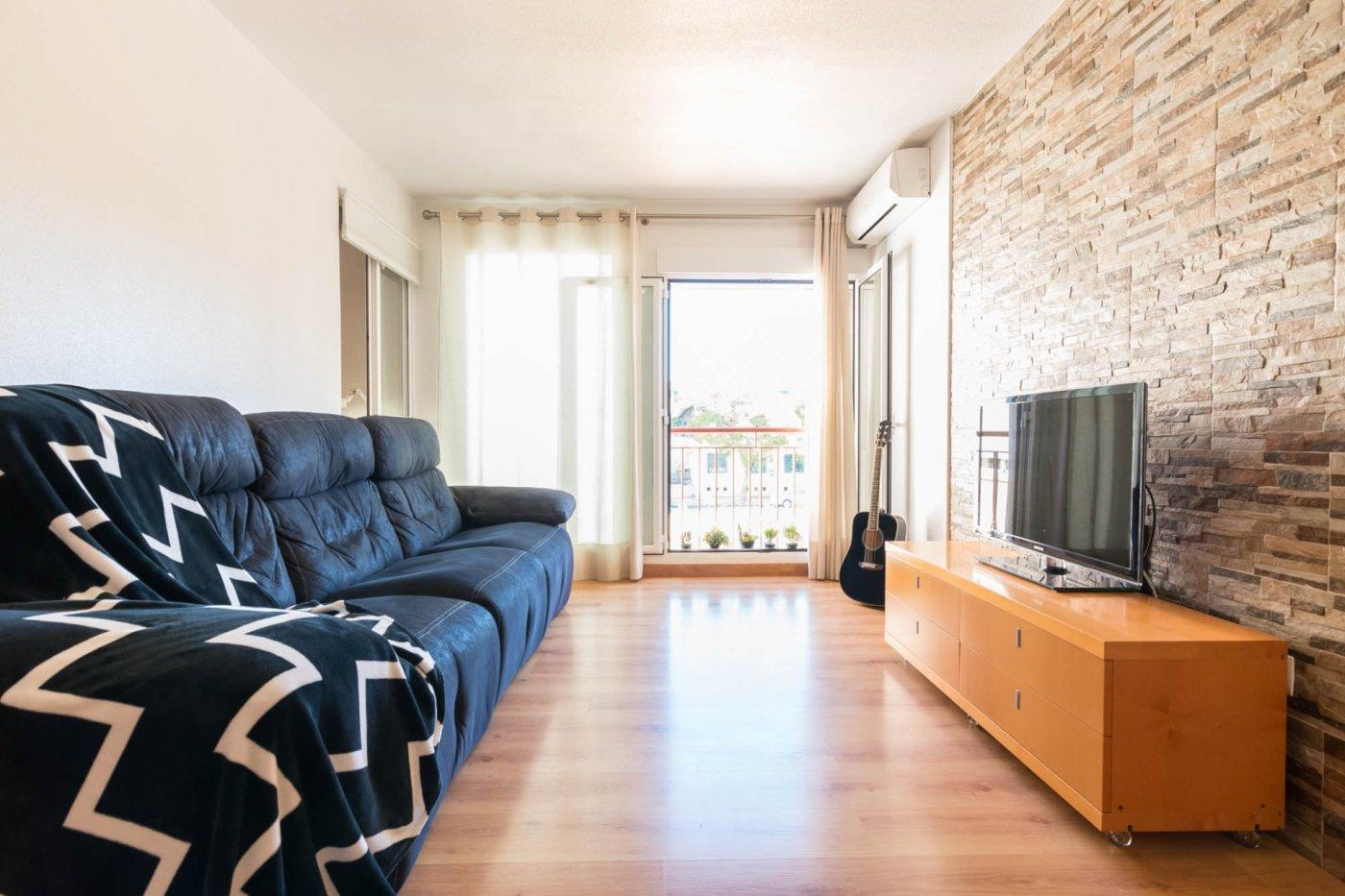 piso en murcia · puente-tocinos 110900€