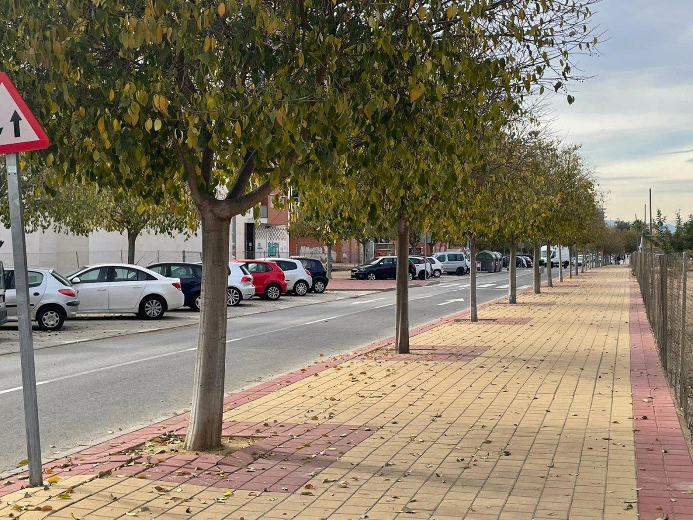 Local Comercial · Murcia · Ronda Sur 299.900€€