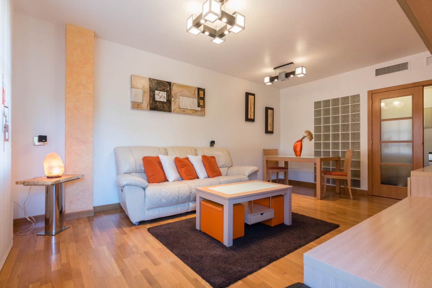piso en murcia · puente-tocinos 135000€