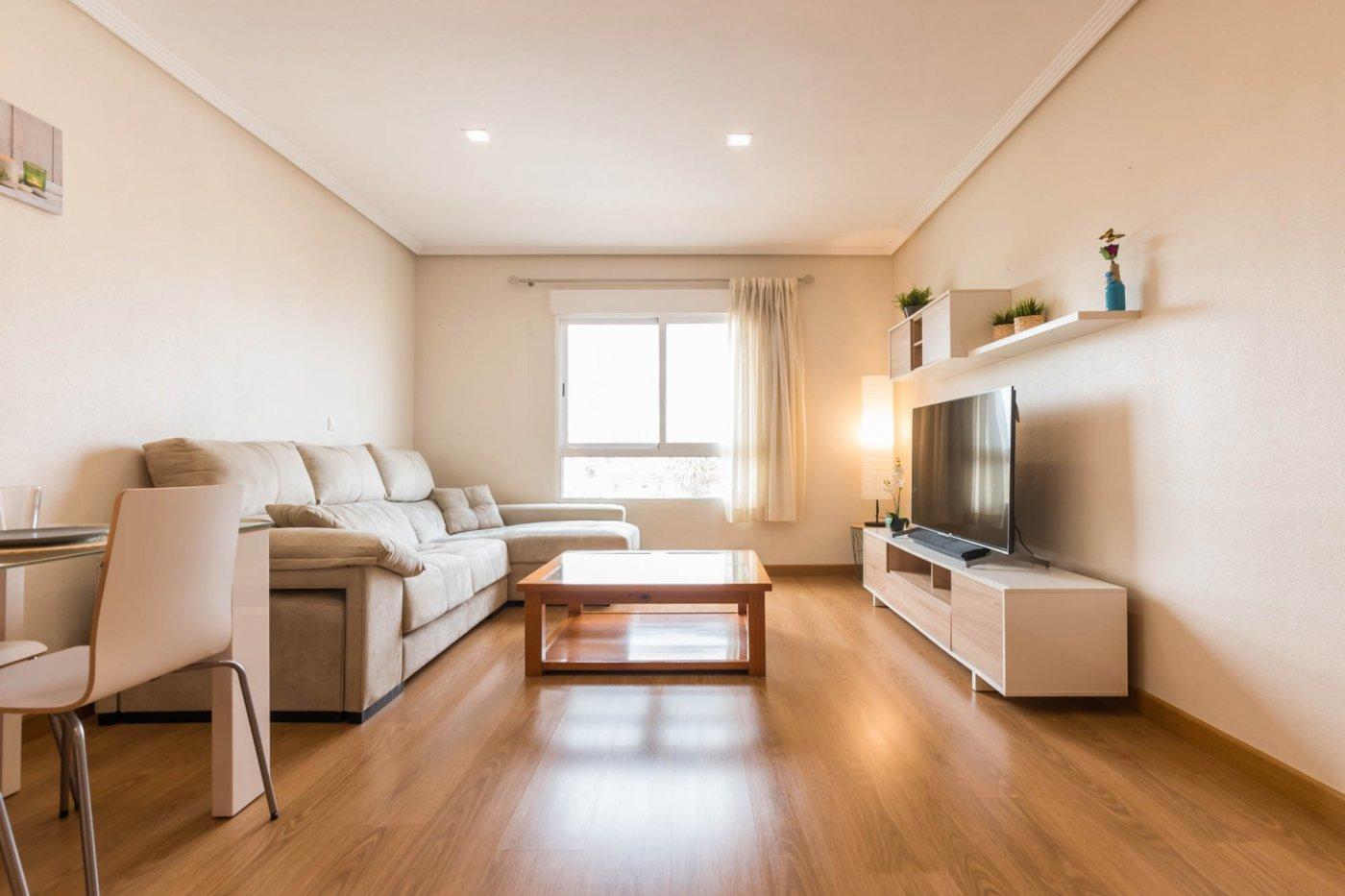 piso en san-gines · san-gines-centro 88500€