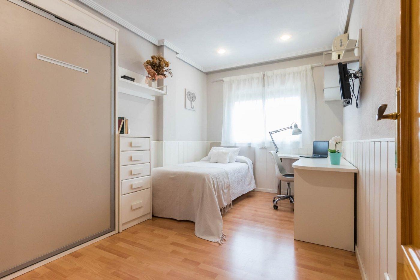 duplex en alcantarilla · alcantarilla 149900€