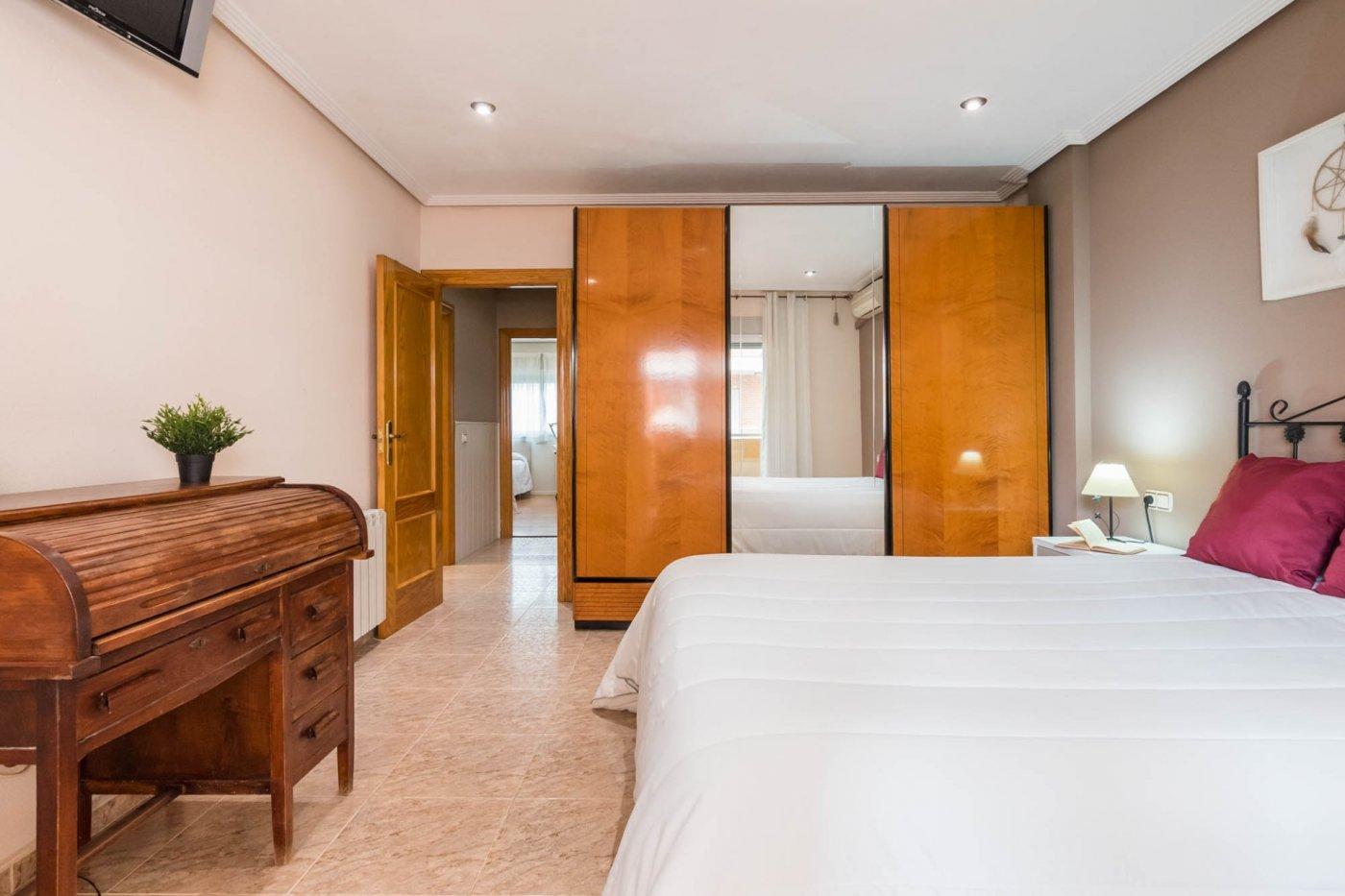 Dúplex · Alcantarilla · Alcantarilla 149.900€€
