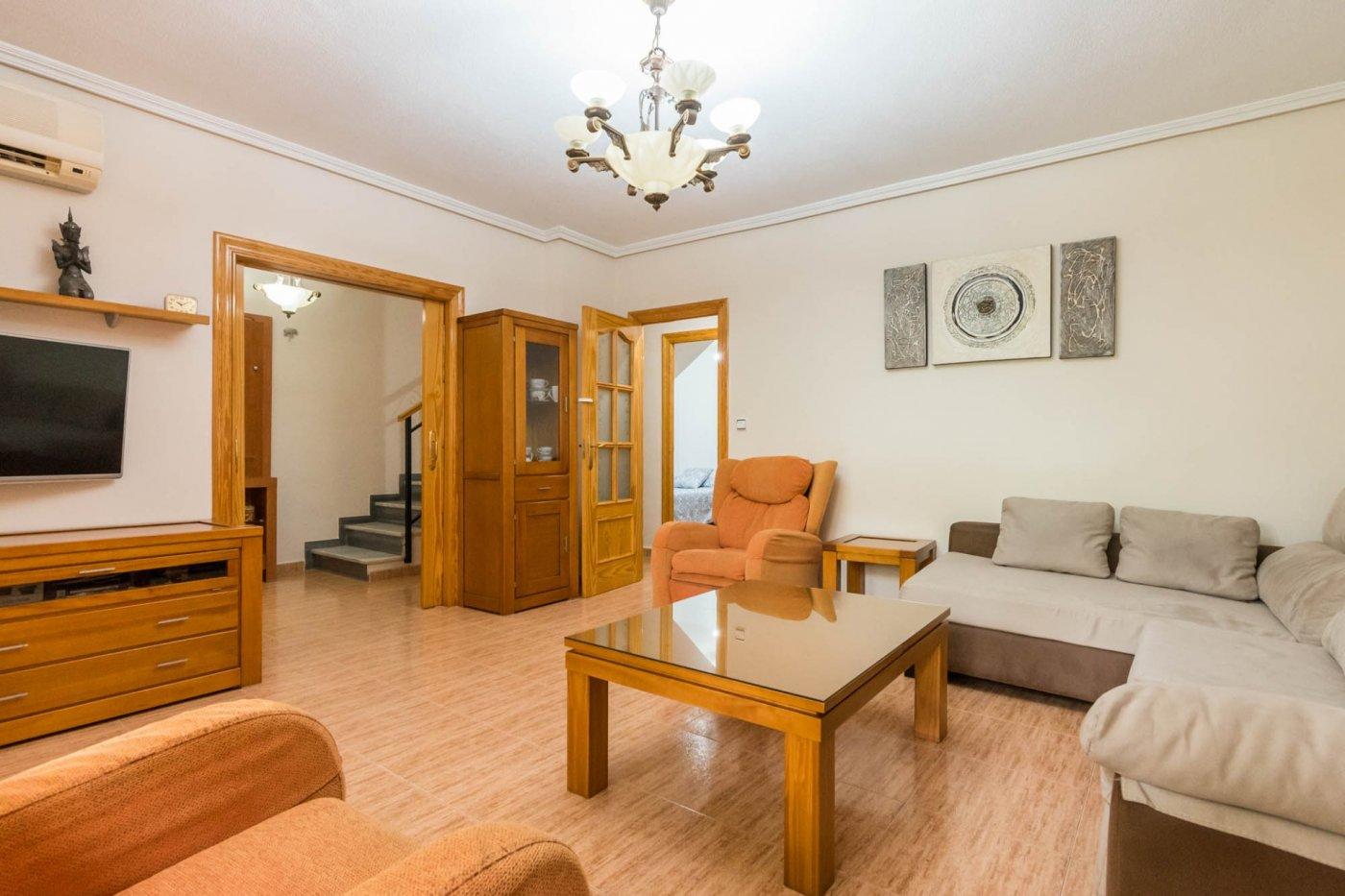 duplex en beniajan · monteazahar 139900€