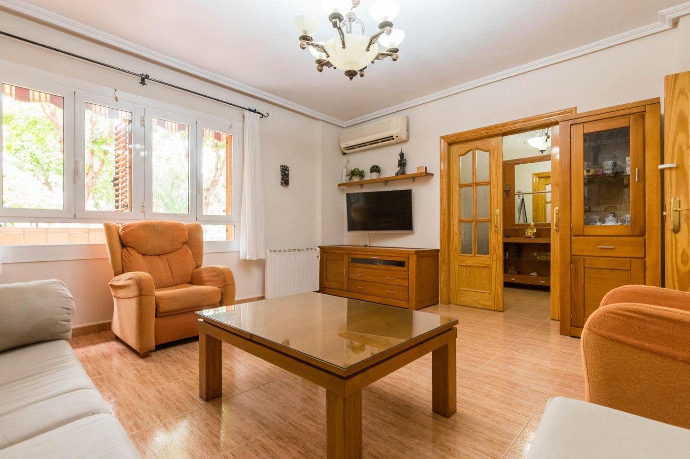 Dúplex · Beniajan · Monteazahar 139.900€€