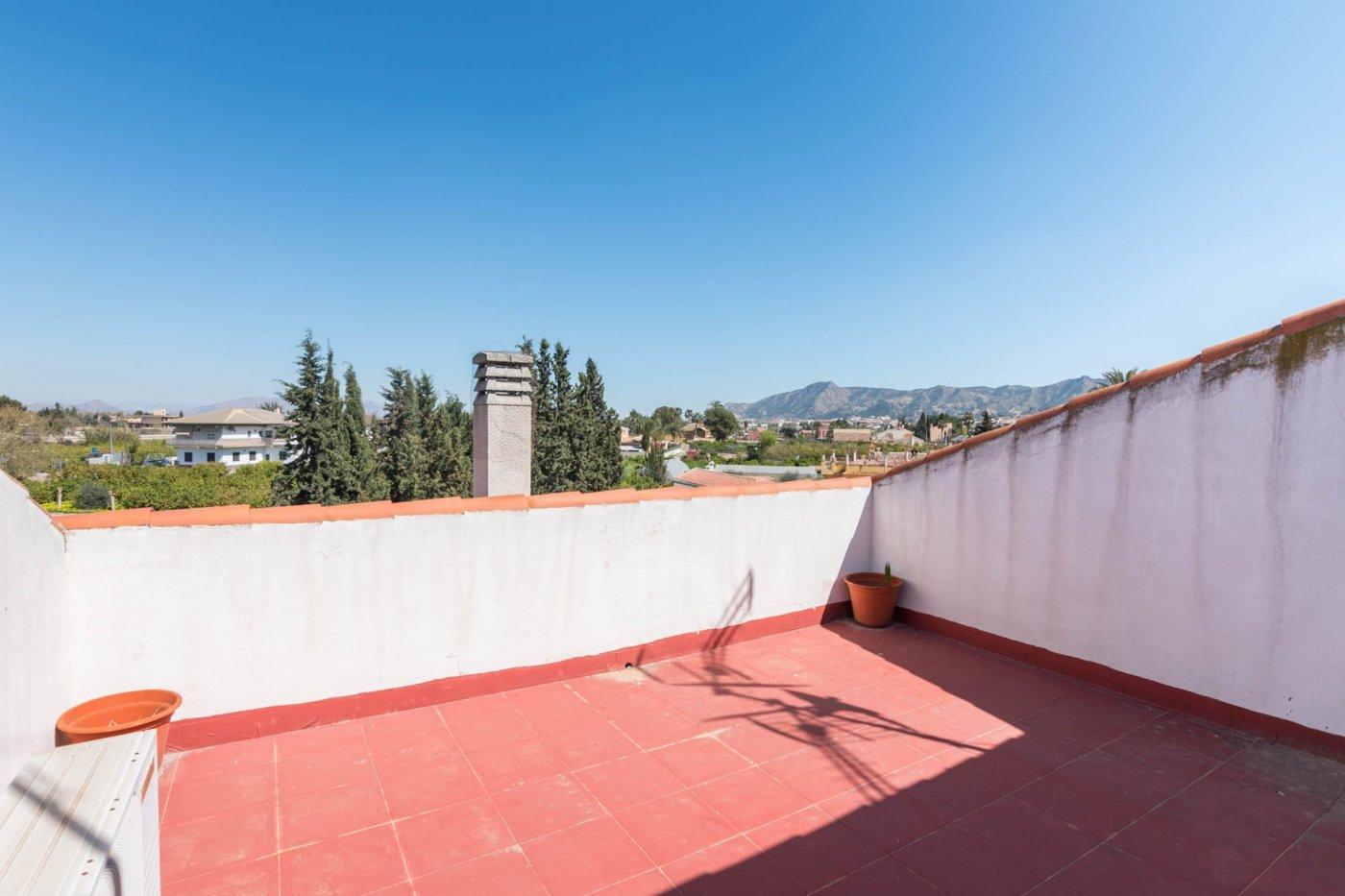 Chalet · Murcia · Los Garres 280.000€€