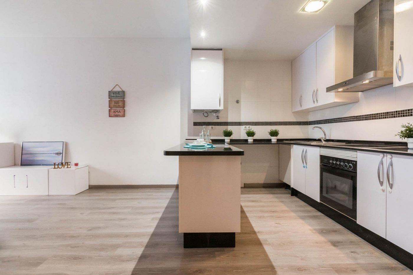 apartamento en murcia · barrio-del-progreso 79900€