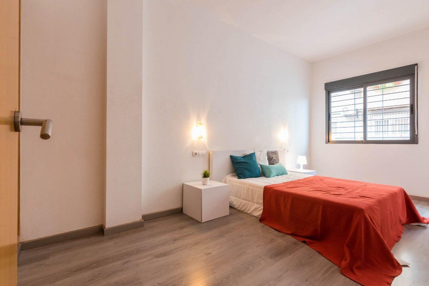 Apartamento · Murcia · Barrio Del Progreso 79.900€€