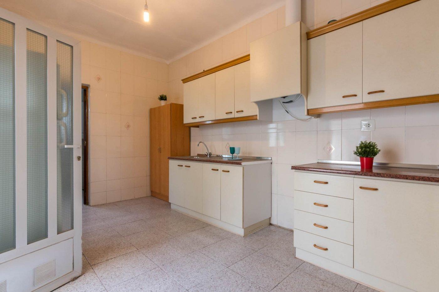 casa en murcia · san-jose-de-la-vega 89000€