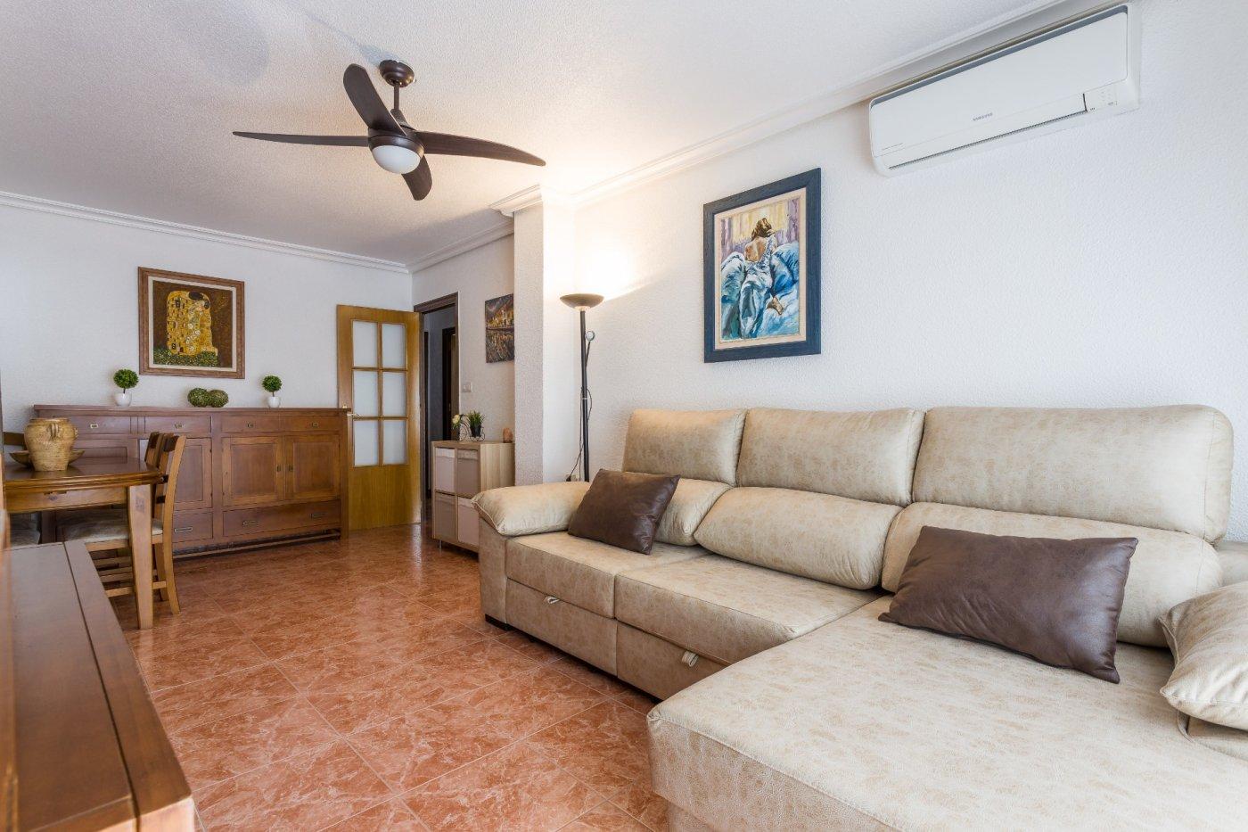 Piso · Murcia · Algezares 64.900€€
