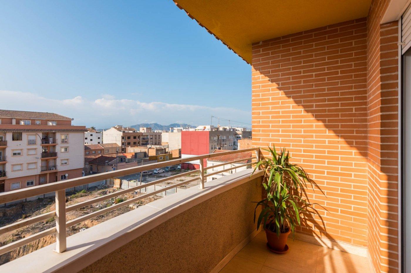 Piso · Torreaguera · Urban. Montegrande 77.900€€