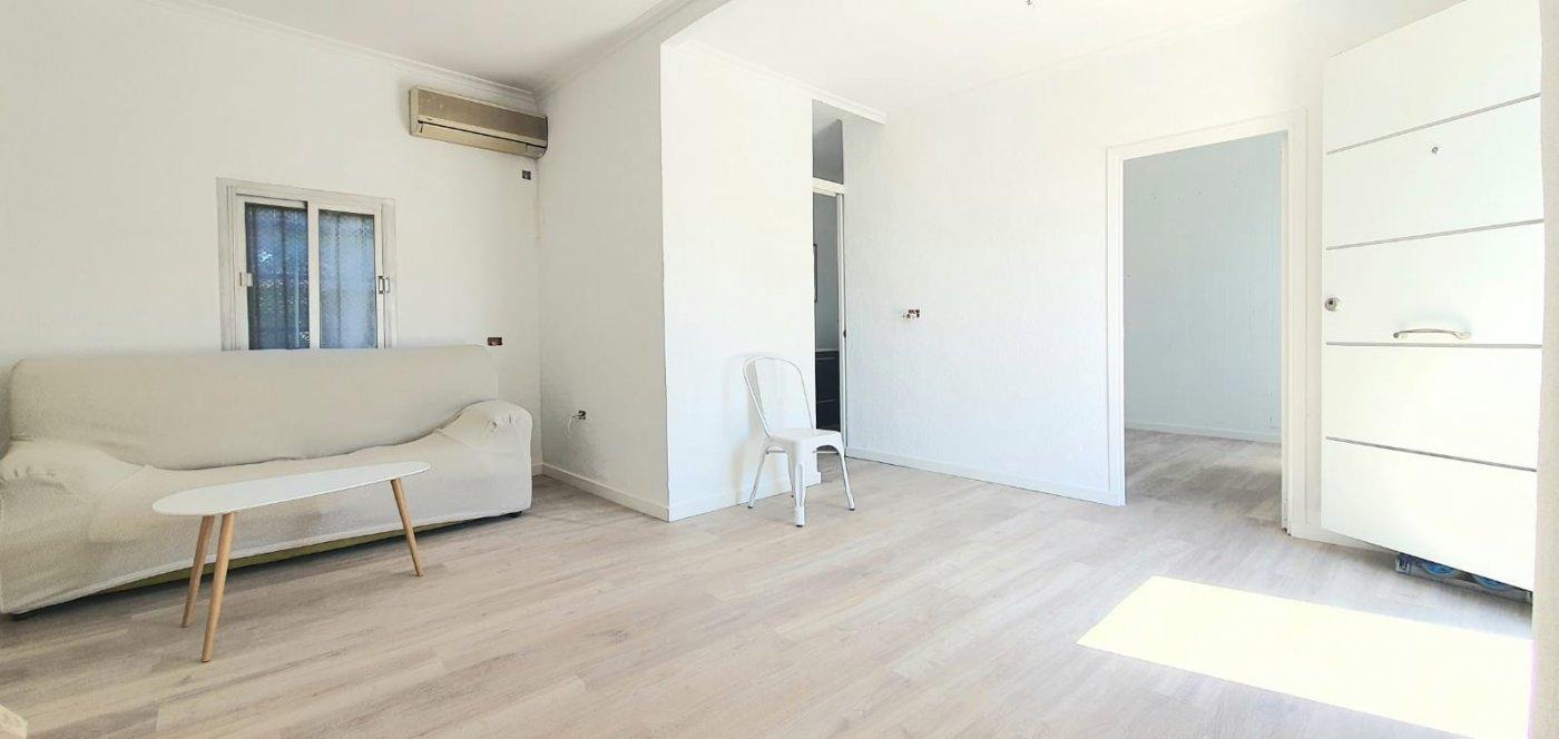 Casa De Pueblo · Murcia · La Albatalía 550€ MES€