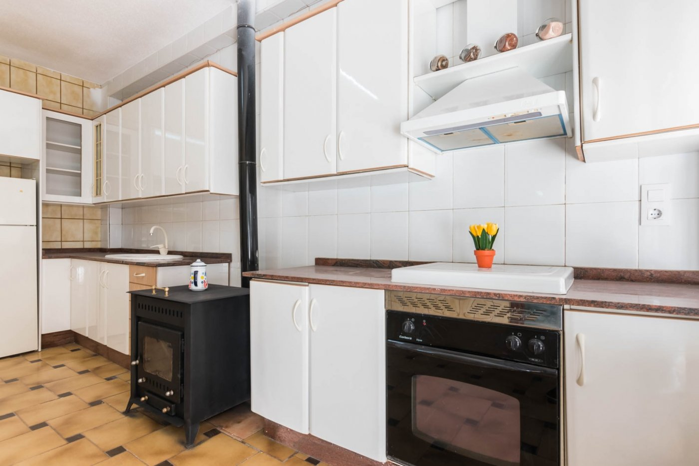 Casa · Murcia · Aljucer 110.000€€