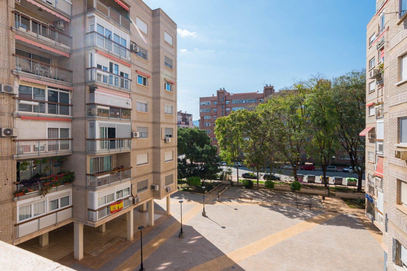 Piso · Murcia · Infante Juan Manuel 224.900€€