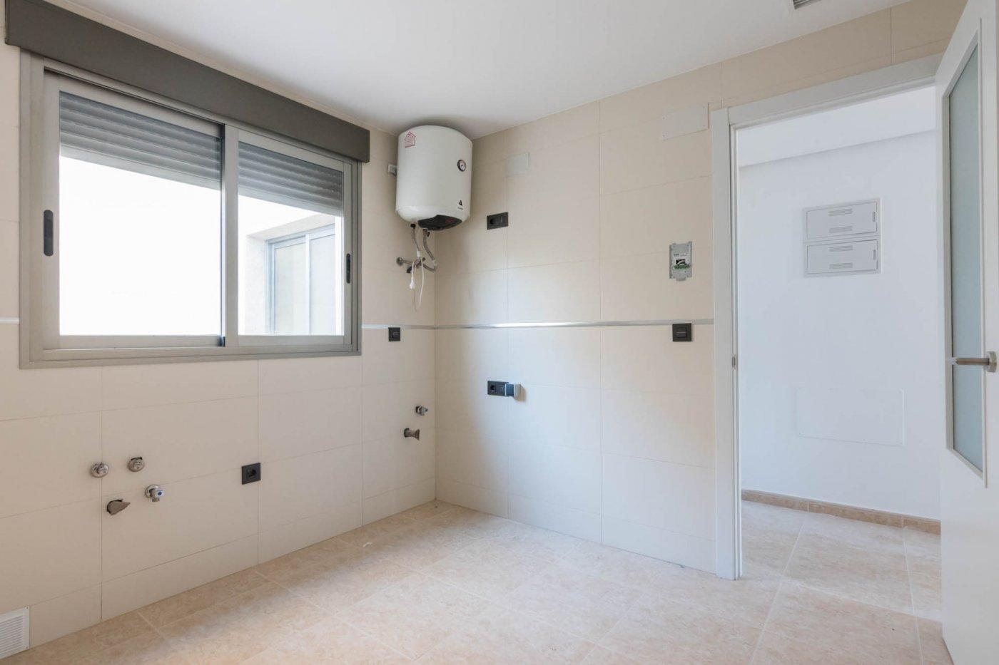 Apartamento · Murcia · Casillas 500€ MES€