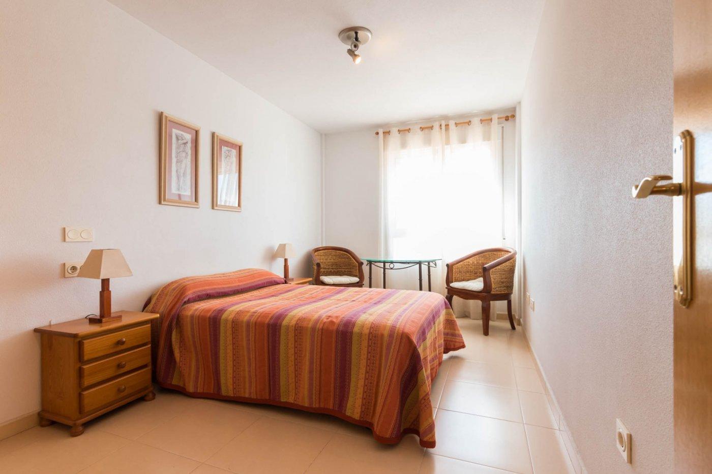 Piso · Murcia · Ronda Sur 122.000€€
